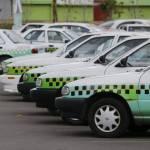 """Insisten en replatear la estrategia de la aplicación """"Taxi Contigo"""""""
