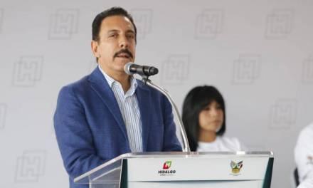 Manifestación de alcaldes «no es la mejor forma de entenderse», señala Fayad