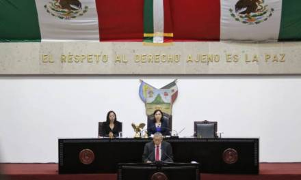 Hidalgo se mantienen como el quinto estado más seguro del país