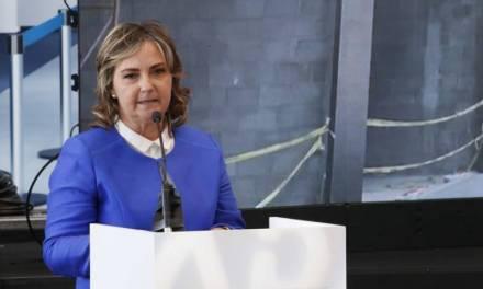 Alcaldes han solicitado audiencia con AMLO desde hace un año, señala Tellería