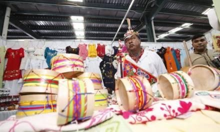 Lanzan convocatorias para reactivar sector cultural de Hidalgo