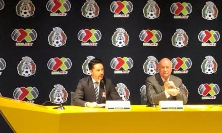 Siete jugadores del Veracruz ya recibieron sus pagos