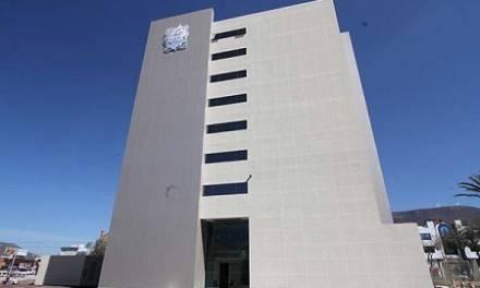 En enero no habrá admisión a nivel preparatoria de la UAEH