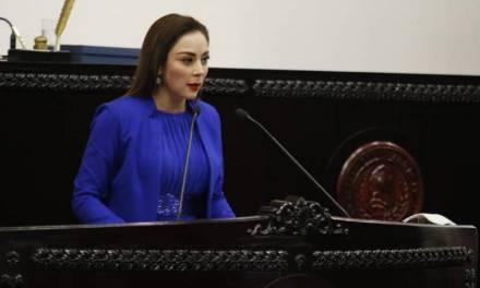 Hidalgo perdió 525 mdp por errores de asesores contratados por legisladores