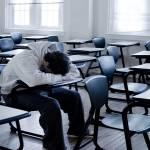 Falta orientación vocacional para que los jóvenes no se equivoquen de profesión