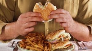 Pachuqueños justifican sus malos hábitos alimenticios