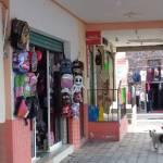 Comerciantes de Tolcayuca serán supervisados durante El Buen Fin