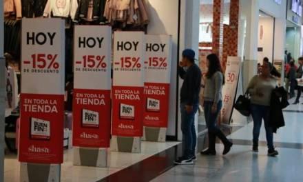 Odeco Pachuca activará línea telefónica para quejas durante Buen Fin