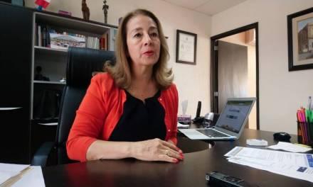 TEEH prevé contratar intérpretes y traductores
