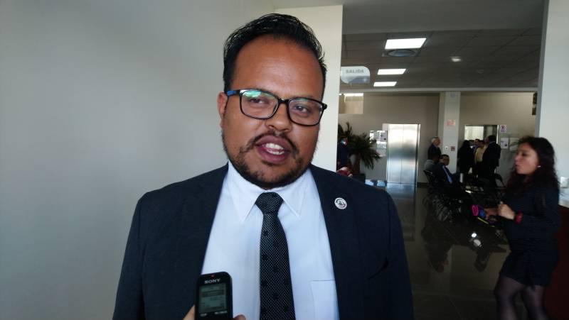 Convocatoria para renovar dirigencias municipales de Morena se abrirá hasta julio