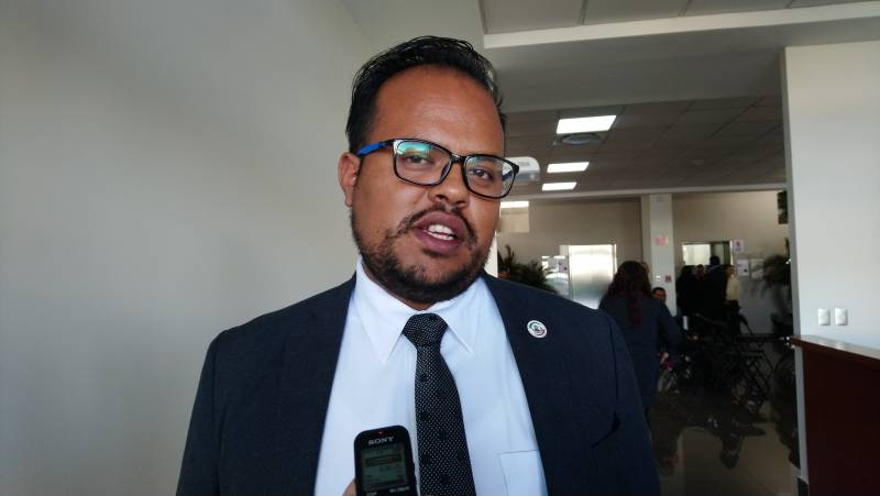 CEE de Morena se reunirá para diseñar nueva convocatoria para renovar directivas