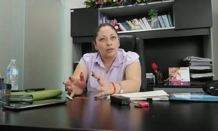 IEEH debe garantizar paridad de género