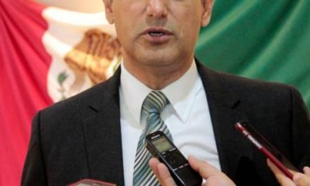 Alcalde de Tulancingo pide a la SCT y a la PF mayor seguridad vial en Corredor San José
