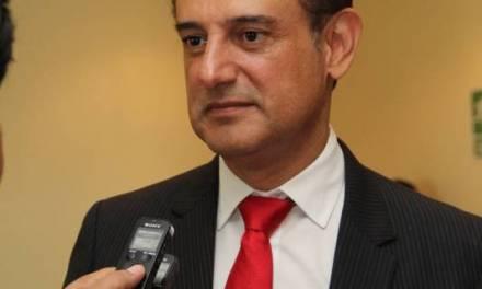 Tulancingo pide resolver problemas de territorialidad con Santiago Tulantepec