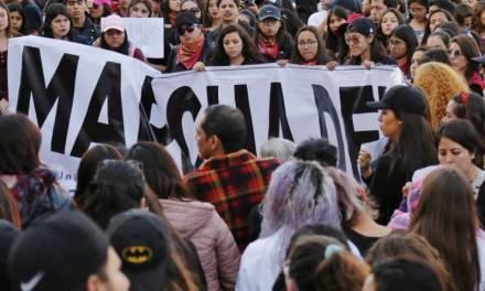Familiares de Sebastián piden unión entre familias de desaparecidos para llevar acabo acciones conjuntas