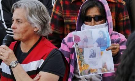 Se han abierto 37 carpetas de investigación por feminicidios en Hidalgo