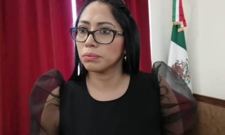 Acusan opacidad en recaudación de parquímetros de Pachuca