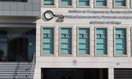 Ya son 48 entes amonestados por el ITAIH debido a la falta de transparencia