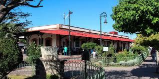 Reconocen al Museo del Ferrocarril de Tulancingo a nivel nacional