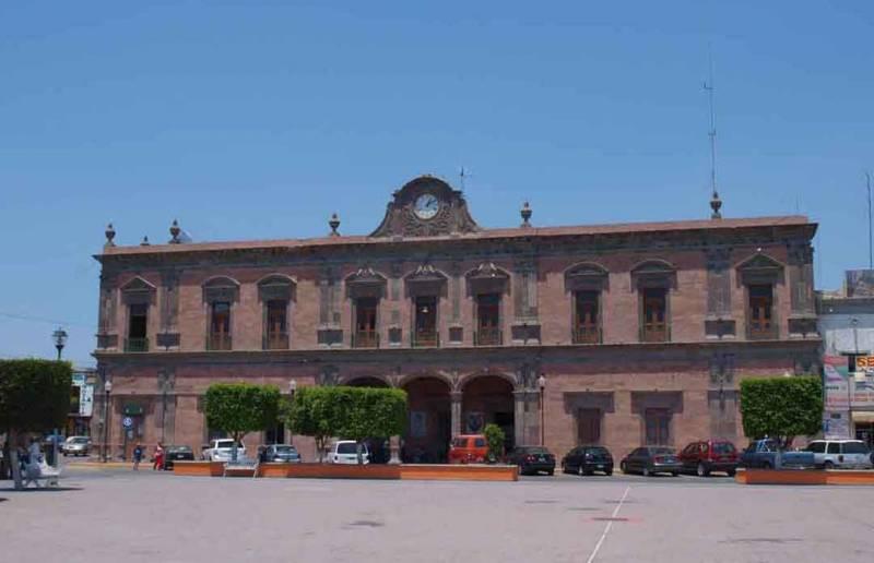 Continúan los problemas en Ixmiquilpan