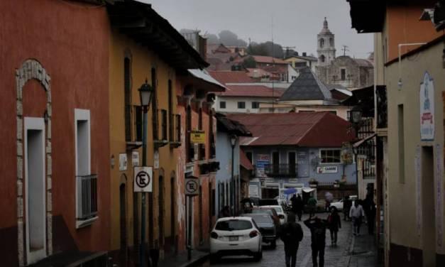 Aumenta turismo en Hidalgo al pasar a semáforo verde
