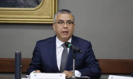ASEH solicitará aumento de presupuesto para contratación de personal