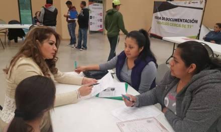 Sedeso gestiona obtención de 449 visas a través de abrazando destinos