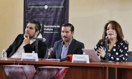 La Tecnología, Entretenimiento y Diseño se harán presentes en TEDx Palmitas