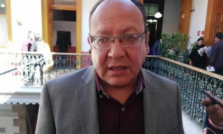 Aumento de violencia en Pachuca es originada por foráneos, señala regidor