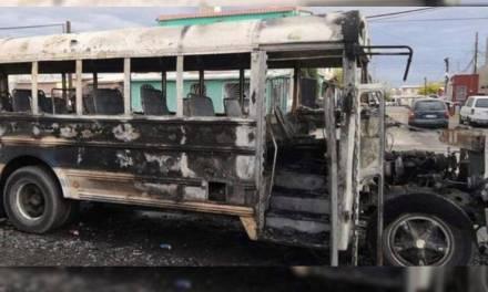10 muertos deja intento de sabotaje en Cereso de Chihuahua por parte de Mexicles