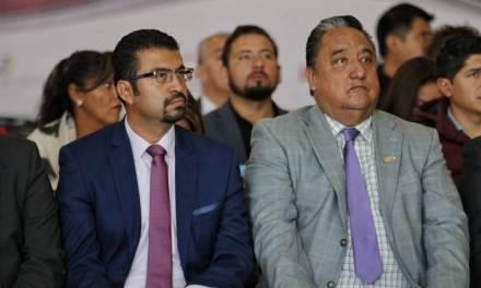 El balance para PyMEs es negativo en este año, señala líder empresarial de Hidalgo