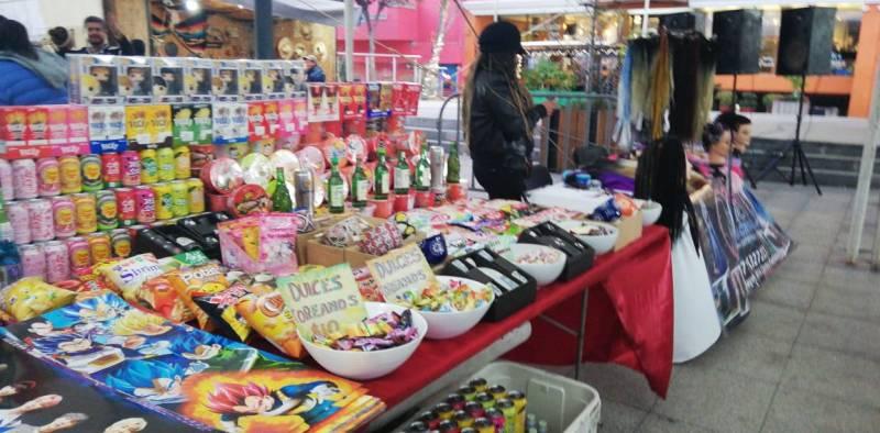 Mi Bazarito, la mejor opción para consumir productos locales