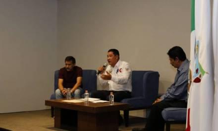Celebrarán en Hidalgo el segundo Encuentro Sindical Nacional