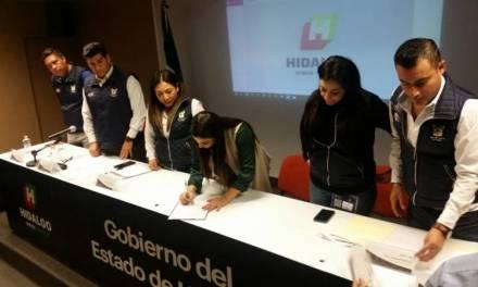 Presentaron convocatoria para el premio al Mérito Deportivo «María  Fassi»