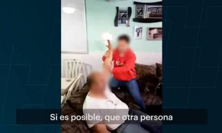 Asiste C5i de Hidalgo emergencias con videollamadas y primeros auxilios telefónicos