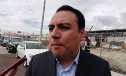 Hidalgo destaca como estado estratégico para inversionistas