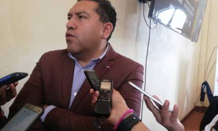 Proyectan digitalización y preservación de acervos literarios de Hidalgo