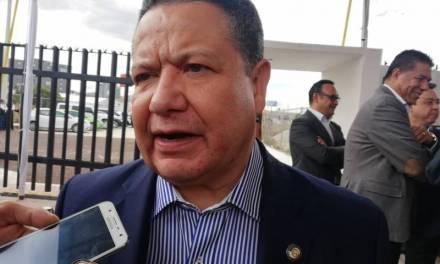 Apuesta Morena por acuerdos para elegir a dirigencia