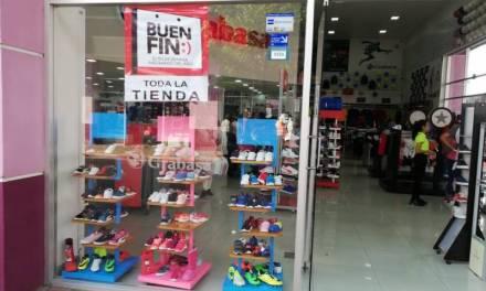 Estima Canaco aumento de 25% en ventas durante el Buen Fin
