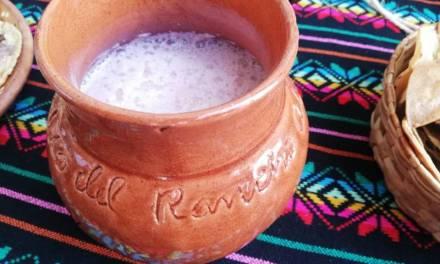 Más de 50 sabores naturales y exóticos se encontrarán en el Festival del Pulque 2019