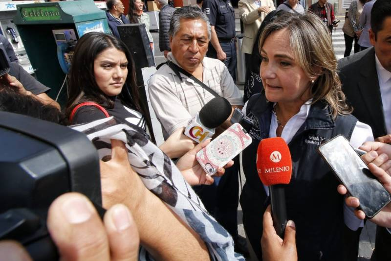 Ayuntamiento de Pachuca pedirá reposición del dinero que desapareció en caso Olayet