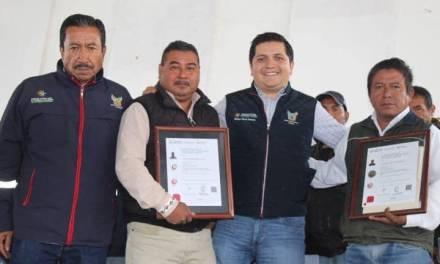 Hidalgo será sede del Encuentro de Evaluación de competencias laborales en Lenguas Indígenas