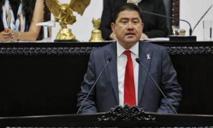 Secretaría de Salud solicitará recursos para concluir obras de infraestructura hospitalaria