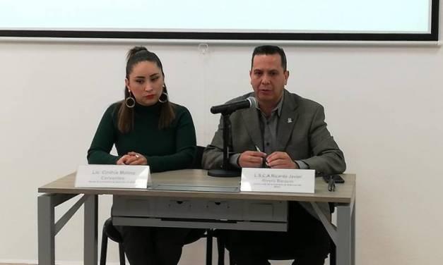 Piden agilizar entrega de créditos de la estrategia Hidalgo más Fuerte