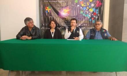 Museo el Rehilete invita a su fiesta astronómica