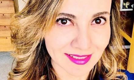 Suspenden a jueces que liberaron al presunto asesino de Abril Pérez Sagaón