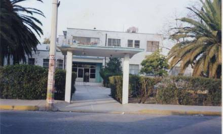 Centro de Salud de Progreso carece de servicios