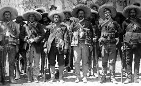 Cada vez la ciudadanía desconoce más sobre la historia de México