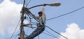 Invertirán 38 mdp para sustituir luminarias de Zacualtipán