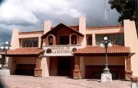Investigan dos casos de presunta discriminación en Mineral de la Reforma